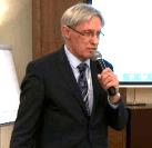 Tomasz Kmieć