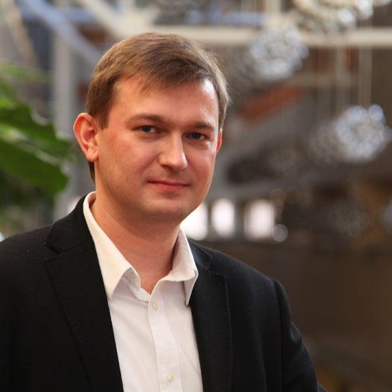 Aleksandr Kuradowiec